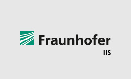 Fraunhofer Center for Applied Research on Supply Chain Services