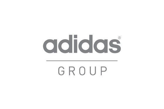 1 adidas group.jpg 558x372 q85 crop smart upscale